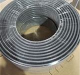 消防专用电伴热系统