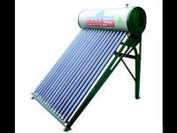 直销太阳能电伴热带